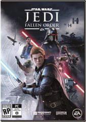 EA Games Star Wars Jedi: Fallen Order igra (PC)