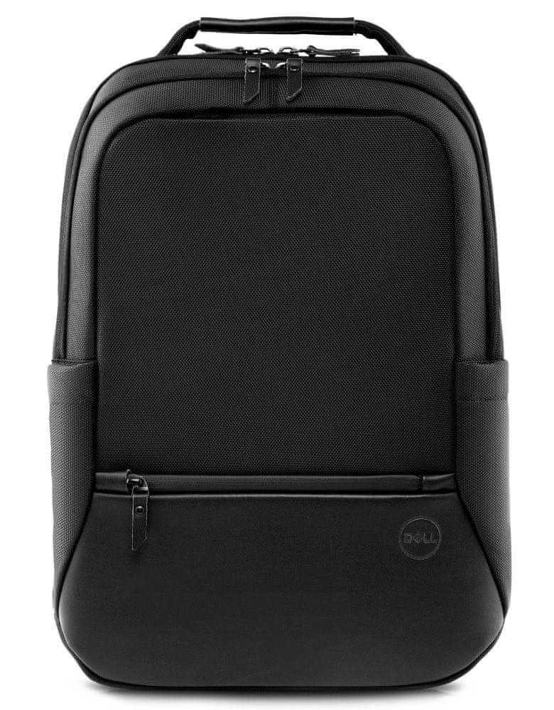 DELL Batoh Premier Backpack 15 460-BCQK