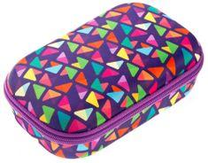Zipit Colorz box peresnica Purple