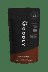 Goodly Chocolate - 20 jídel
