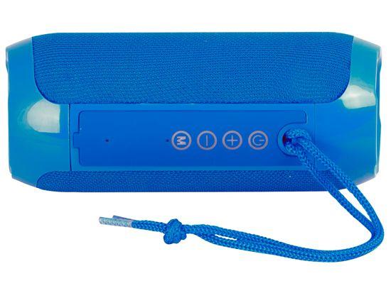Trevi XR 84 Plus, Bluetooth zvočnik