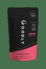Goodly Forest Fruits - 20 jídel