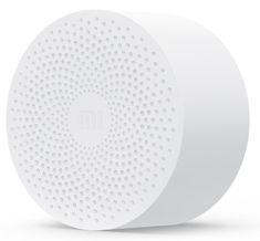 Xiaomi Mi CompactBluetooth Speaker 2 22320 bluetooth reproduktor
