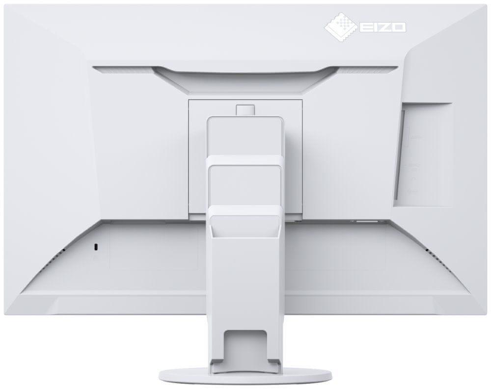 Eizo FlexScan EV2456-WT (EV2456-WT)