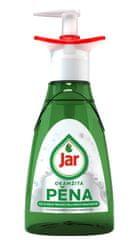 Jar Active Foam - Dávkovač 350 ml