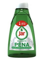 Jar Active Foam - Töltelék 375 ml