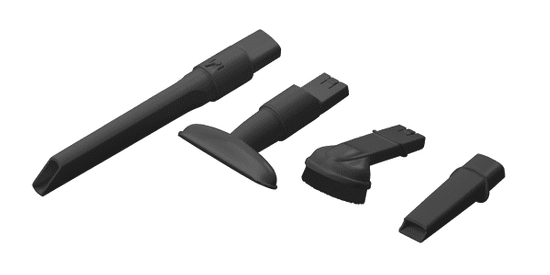 Concept tyčový vysavač 3v1 VP4210