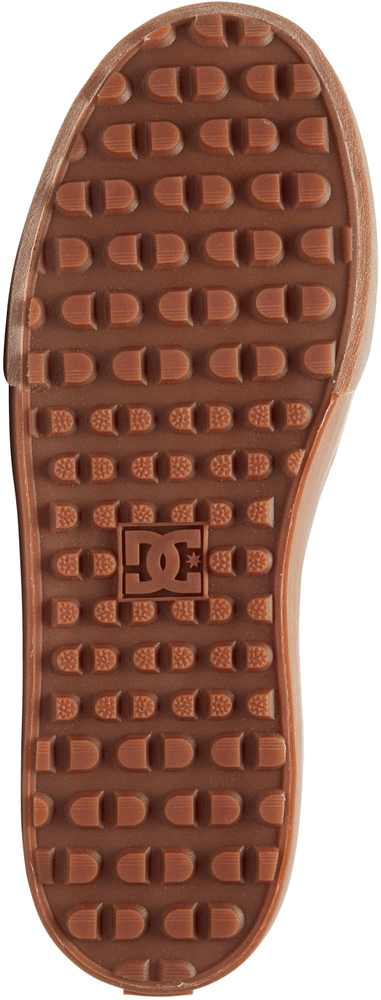 DC Pure Ht Wc Wnt M Shoe Bo0 44.5
