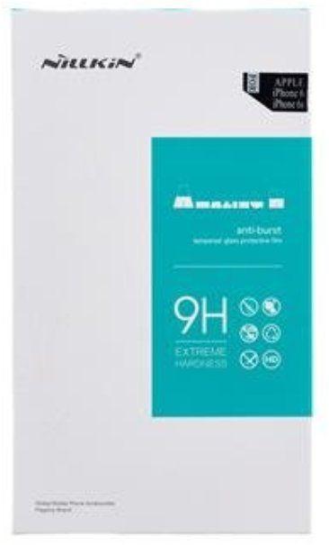 Nillkin Tvrzené Sklo 0.33mm H pro Xiaomi Mi9 T, 2447030