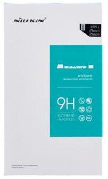 Nillkin Tvrzené Sklo 0.33mm H pro Xiaomi Redmi 7A, 2447149