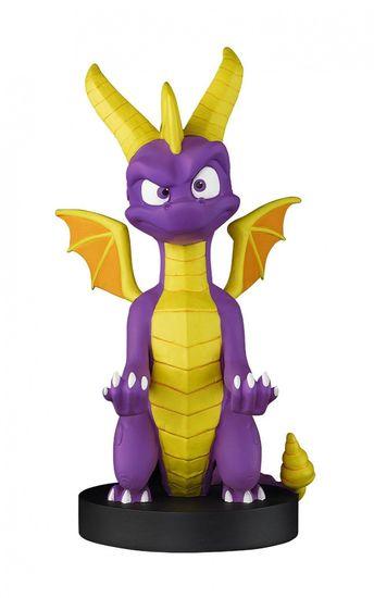 Figúrka Cable Guy - Spyro