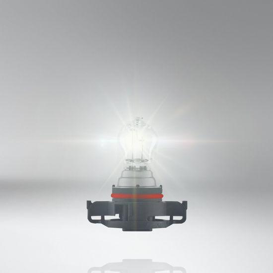 Osram Original PSX24W žarulja