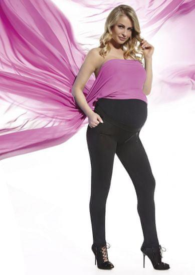 Bas Bleu Damska bielizna ciążowa Camile