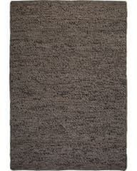 Obsession Kusový koberec Kjell 865 Graphite 80x150