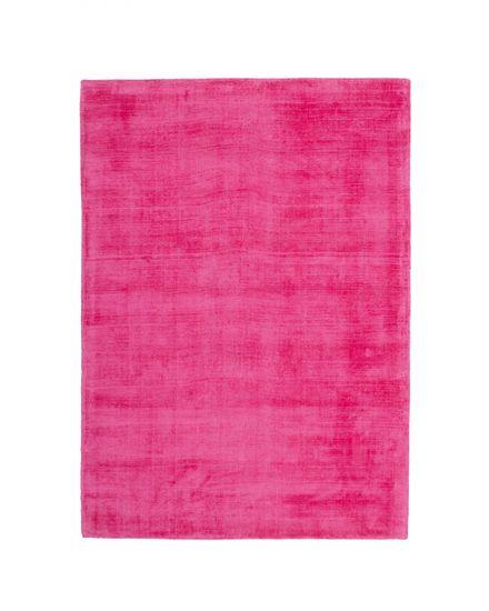 Obsession AKCE: 140x200 cm Ručne tkaný kusový koberec MAORI 220 PINK