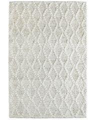 Obsession Ručne tkaný kusový koberec Studio 620 IVORY 80x150