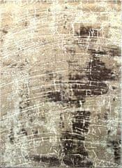 Berfin Dywany Kusový koberec Elite 8497 Beige 60x100