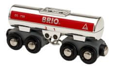 Brio World 33472 Cisterna