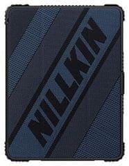Nillkin Nillkin Bumper Protective Speed Case pro iPad 9.7 2018/2017 Blue 2446541
