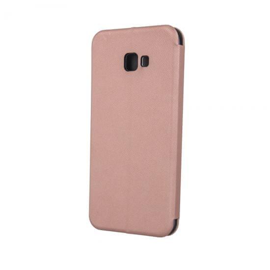 Onasi Glamur torbica za Huawei P Smart / Honor 10 Lite, roza