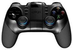 Ipega iPega 9156 Bluetooth Gamepad Fortnite/PUBG IOS/Android (EU Blister) 2446793