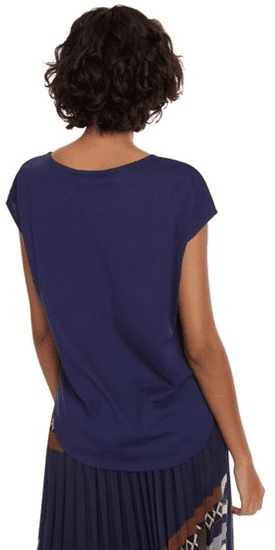 Desigual TS Lua ženska majica