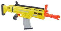 Nerf Fortnite Risky Reeler pištola