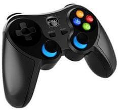 Ipega iPega 9157 Bluetooth Gamepad IOS/Android (EU Blister) 2446794