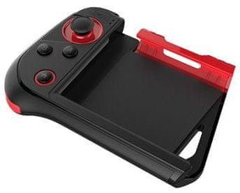 iPega 9121 Bluetooth Gamepad Fortnite/PUBG IOS/Android (EU Blister) 2446798
