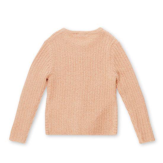 Primigi pulover za djevojčice