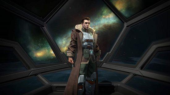 Paradox Interactive Age of Wonders: Planetfall igra (Xbox One)