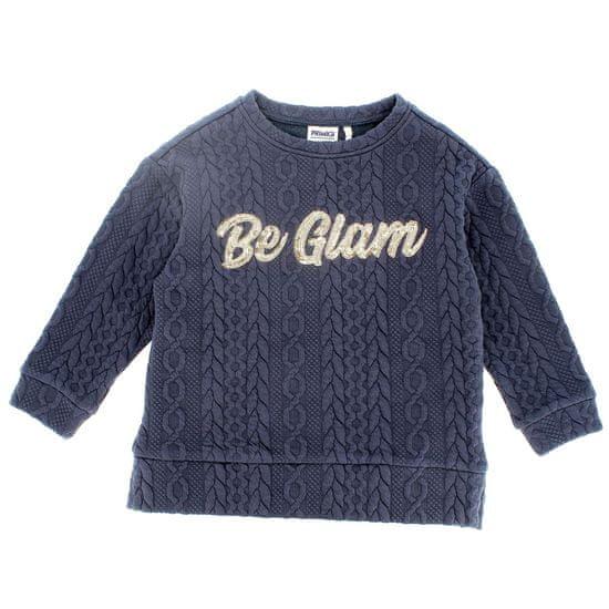 Primigi dekliški pulover
