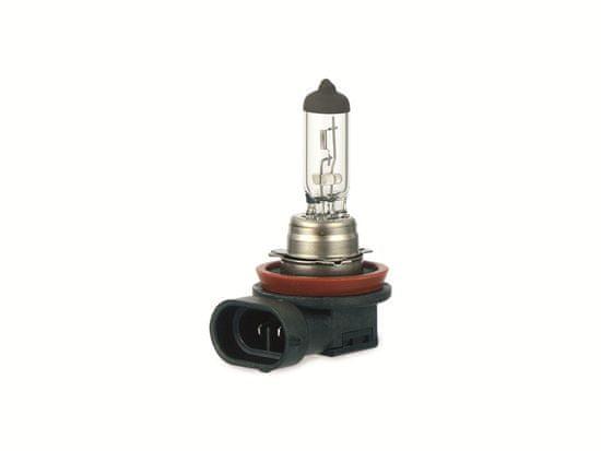 M-Tech žarulja H11 12 V 55 W