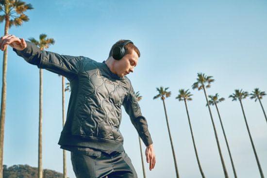 Sony WH-XB900N bezdrátová sluchátka