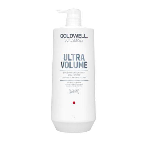 GOLDWELL Dualsenses Ultra Volume (Bodifying Conditioner) Dualsenses Ultra Volume (Bodifying Conditioner)