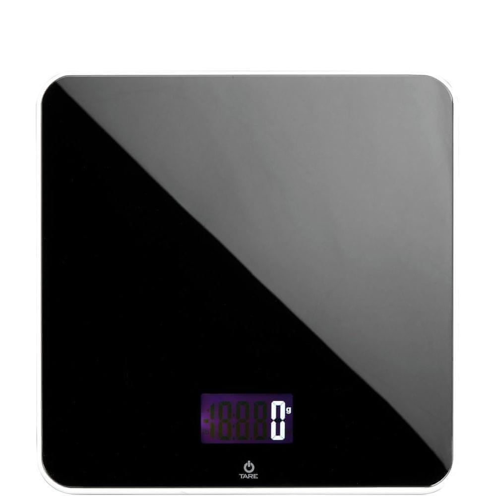 Butlers Digitální kuchyňská váha 3 kg