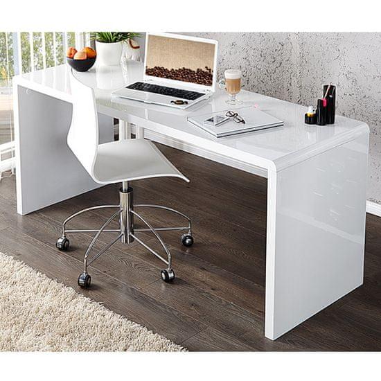 Pisalna miza Felix