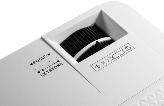 Technaxx TX-113 (4781)