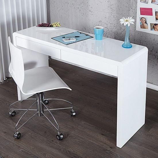 Pisalna miza Otis