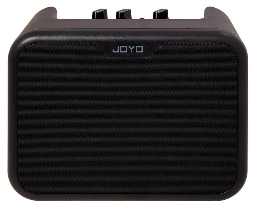 Joyo MA-10E Kytarové tranzistorové kombo