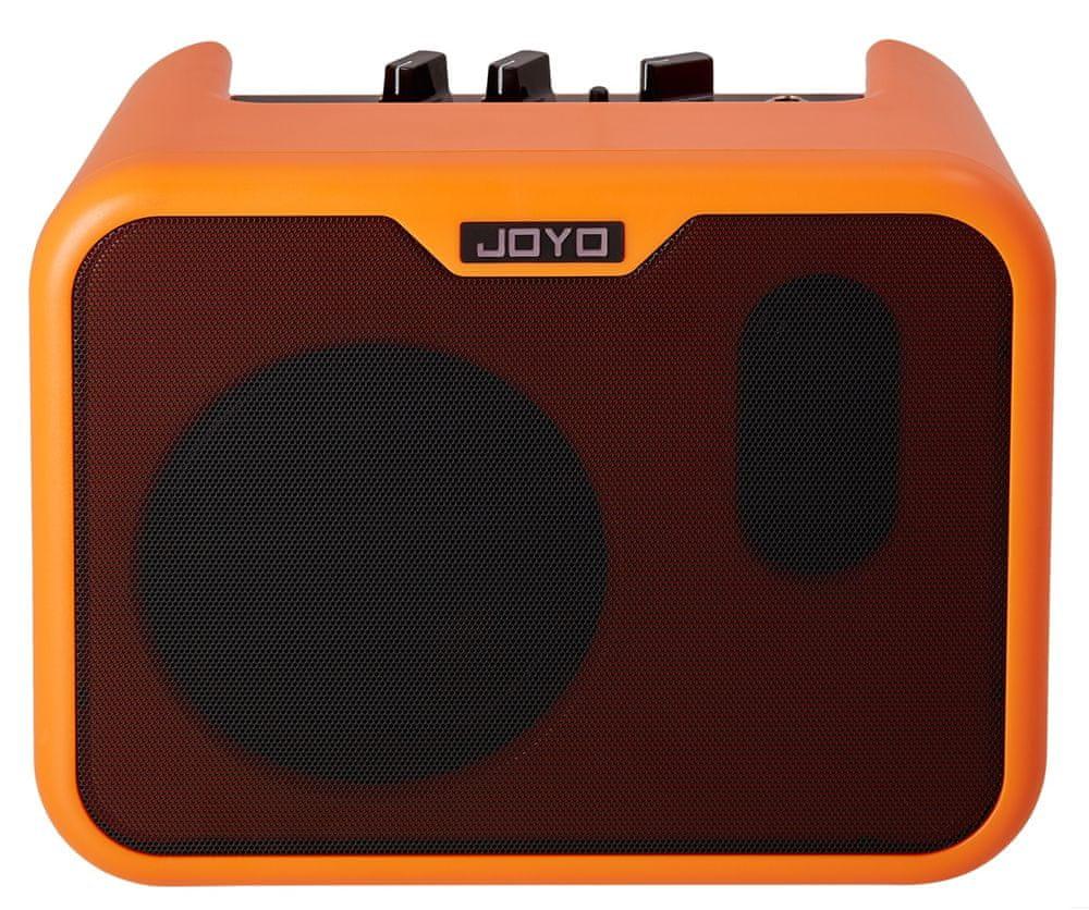 Joyo MA-10A Kombo pro akustické nástroje