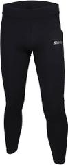 Swix Focus moške hlače (22293), L, črne