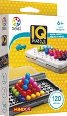 Mindok SMART IQ Puzzle Pro