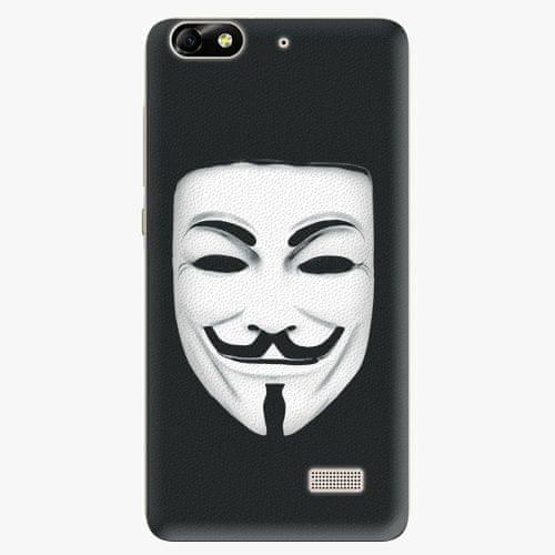 iSaprio Plastový kryt - Vendeta - Huawei Honor 4C