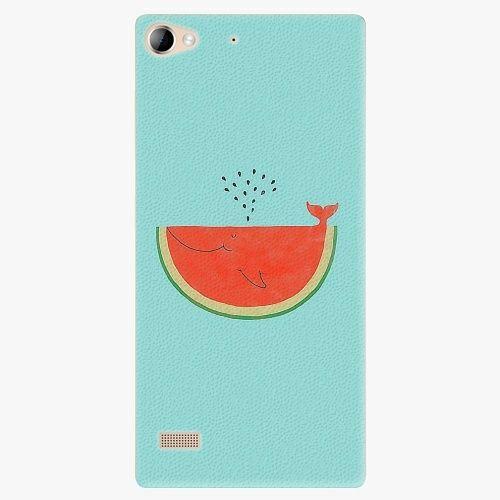 iSaprio Plastový kryt - Melon - Lenovo Vibe X2