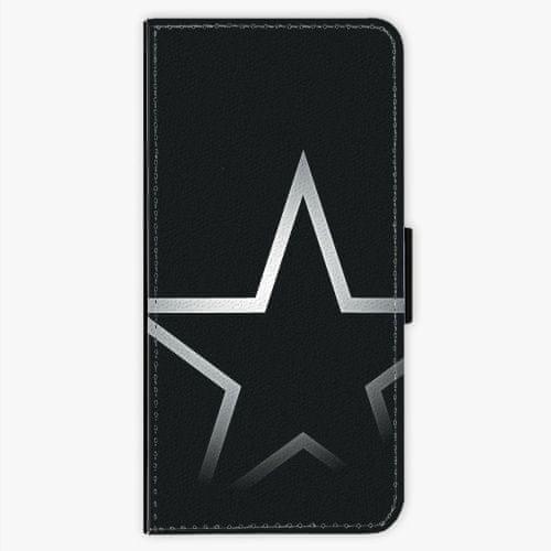 iSaprio Flipové pouzdro - Star - LG G6 (H870)