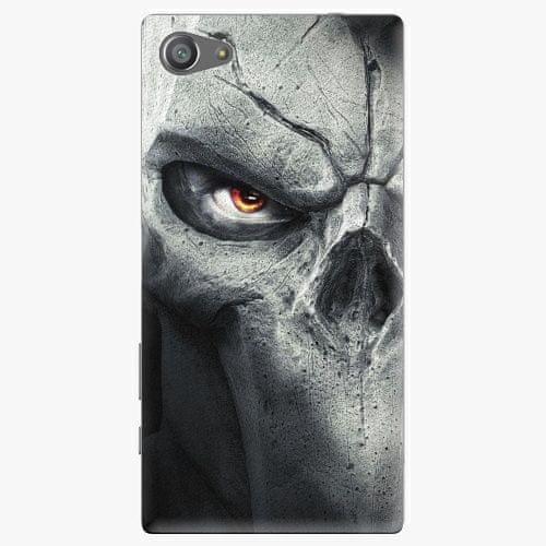iSaprio Plastový kryt - Horror - Sony Xperia Z5 Compact