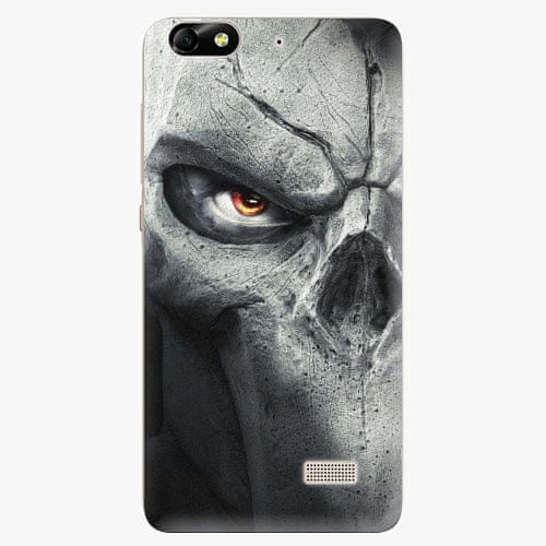 iSaprio Plastový kryt - Horror - Huawei Honor 4C