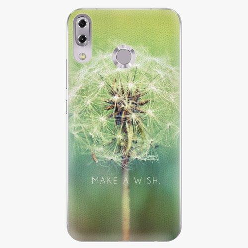 iSaprio Plastový kryt - Wish - Asus ZenFone 5 ZE620KL