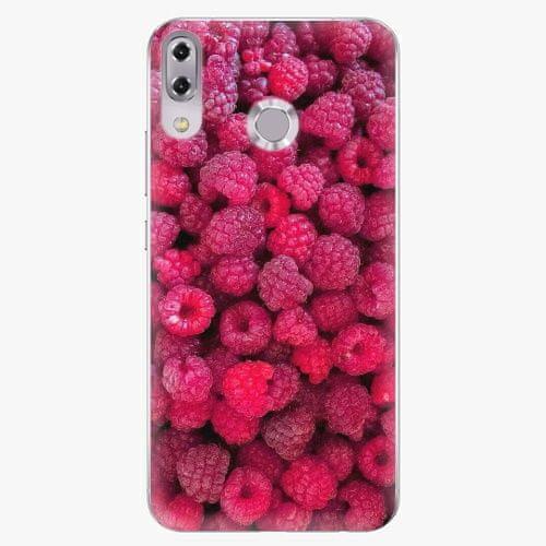 iSaprio Plastový kryt - Raspberry - Asus ZenFone 5 ZE620KL